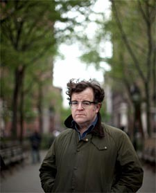 kenneth_lonergan