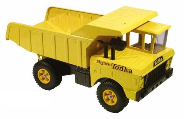 tonka_truck