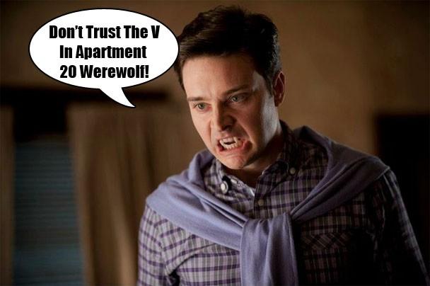 vampire_apartment