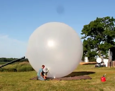 weather_balloon_summer