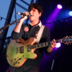 Pitchfork Music Festival 2012: Vampire Weekend, Beach House, Kendrick Lamar & More