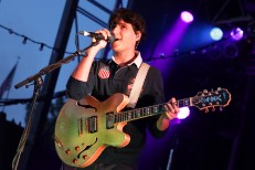 Pitchfork Music Festival 2012: Vampire Weekend, Beach House, Kendrick Lamar & More