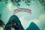 "Anywhere – ""Dead Golden West"" (Stereogum Premiere)"