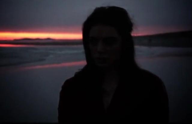 """Blitzen Trapper - """"Girl In A Coat"""" Video"""