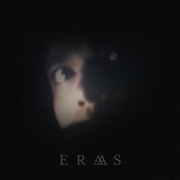 "ERAAS – ""Fang"""
