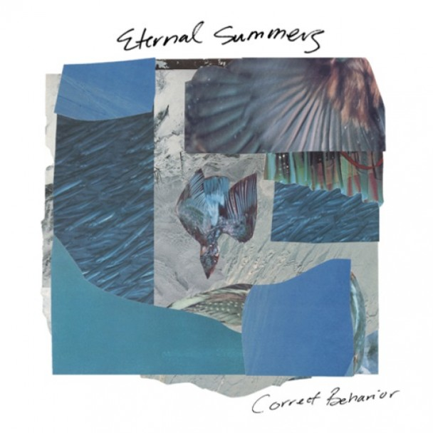 "Eternal Summers – ""You Kill"""