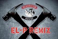 Slaughterhouse -