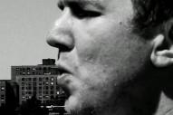 """The Walkmen – """"Heartbreaker"""" Video"""