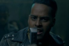 "Twin Shadow - ""Patient"" Video"