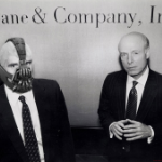 The Videogum <em>Why Don&#8217;t YOU Caption It?</em> Contest: Bane &#038; Company