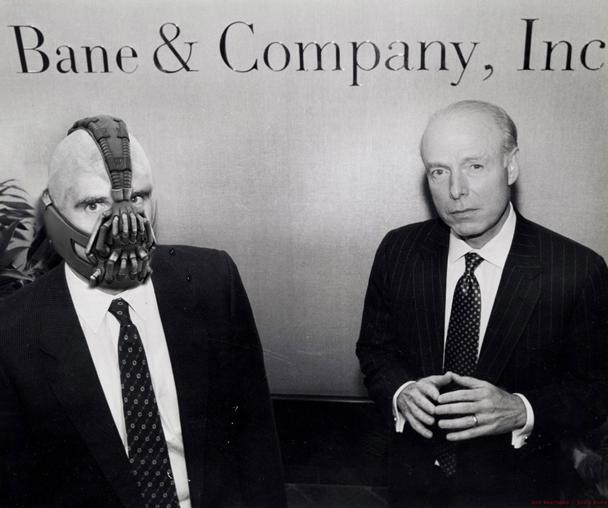 bane_company