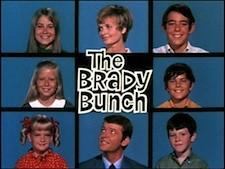 brady_bunch