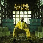 Friday Giveaway: <em>Breaking Bad</em> Season 4 On Blu-Ray And A Poster!