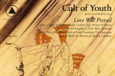 Cult Of Youth -