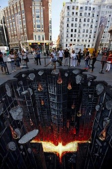 dark-knight-rises-street-art