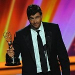 The 2012 Emmy