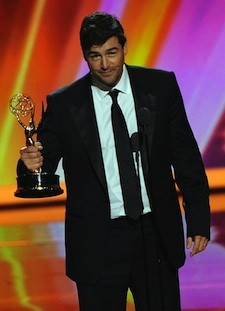 emmy_awards_2012