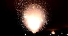 firework_show