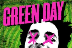 """Green Day – """"Oh Love"""""""