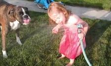 hose_drinking