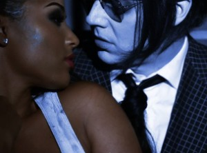 """Jack White - """"Freedom At 21"""" Video"""