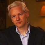 Who Should Play Julian Assange In This Julian Assange Movie?!