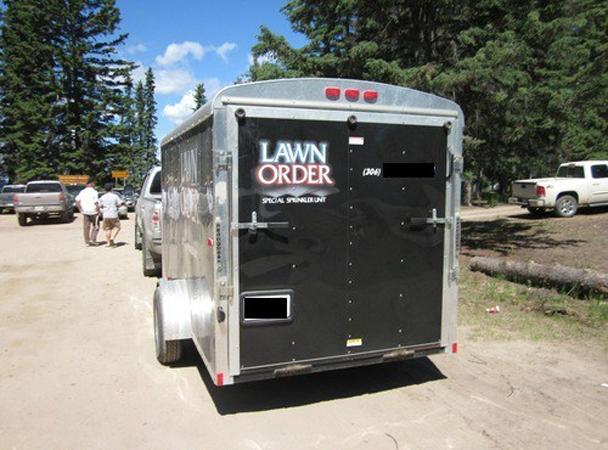 lawn_order