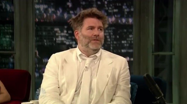 lcd-soundsystem-jimmy-fallon