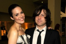 mandy-moore_ryan-adams-2012