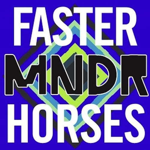 MNDR -