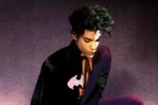 The 10 Best Comic Book Movie Soundtracks