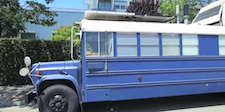school_bus_home