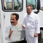 The Videogum <em>Why Don&#8217;t YOU Caption It?</em> Contest: The Soup Nazi Soup Truck