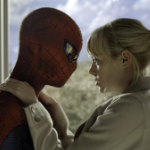 <em>The Amazing Spider-Man</em> Is As Fun As It Is Unnecessary