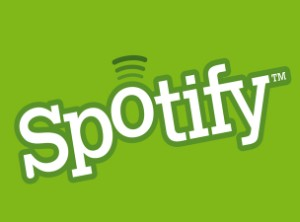 Spotify In The USA: One Year Later