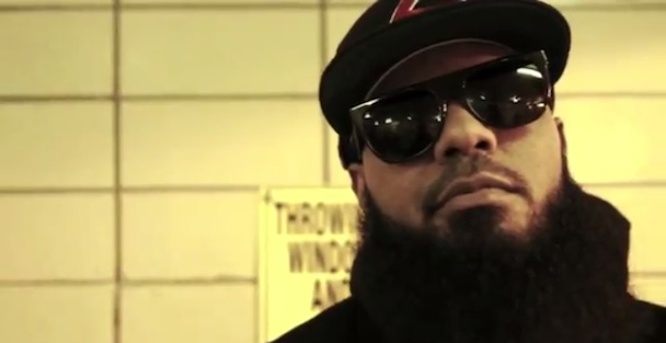 "Stalley – ""Midnight Satori"" Video"