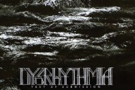 "Dysrhythmia – ""Running Towards The End"" (Stereogum Premiere)"