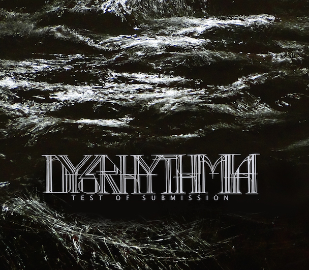 "Dysrhythmia – ""Running Towards The End"" (Stereogum Premiere)"