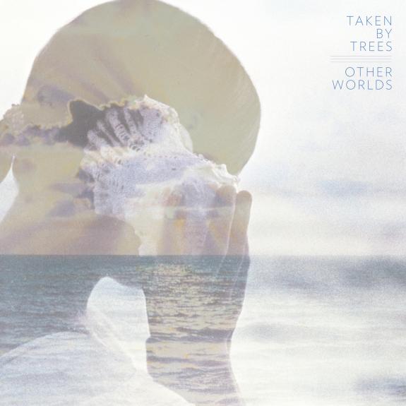 """Taken By Trees – """"Dreams"""""""
