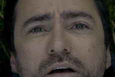 "The Shins - ""It's Only Life"" Video"