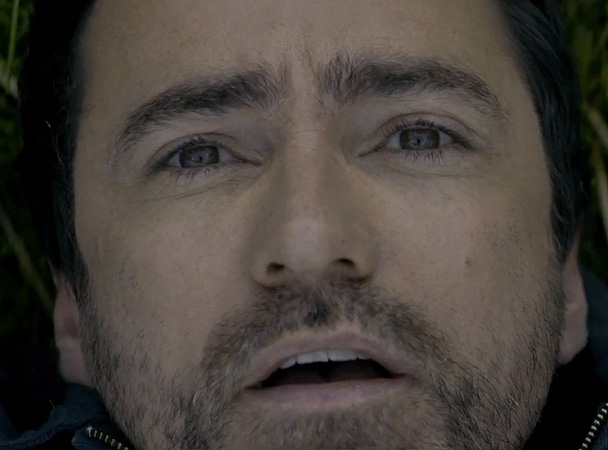 """The Shins – """"It's Only Life"""" Video"""