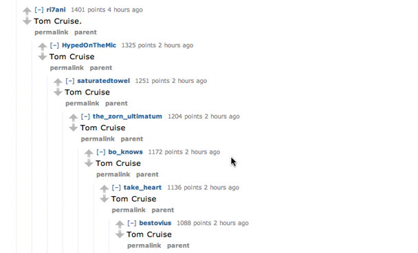 tom_cruise_reddit
