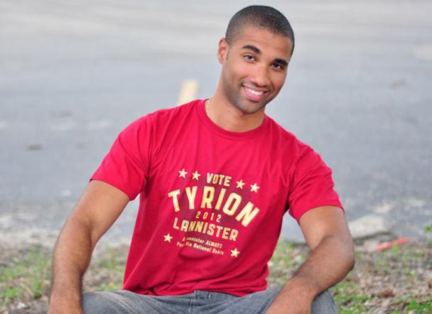 tyrion_t_shirt