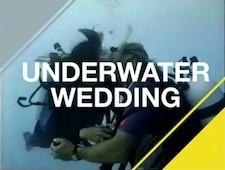 underwater_wedding