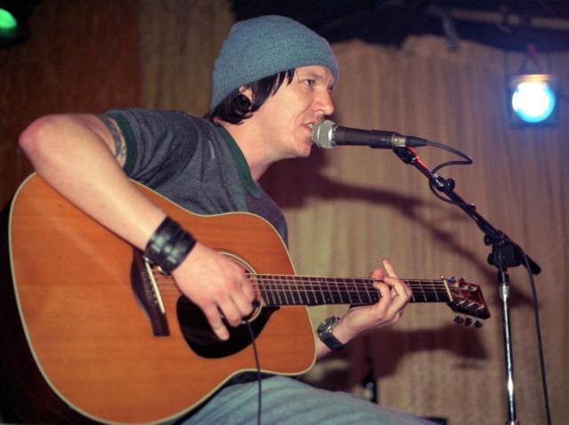 Elliott Smith's 10 Best Songs