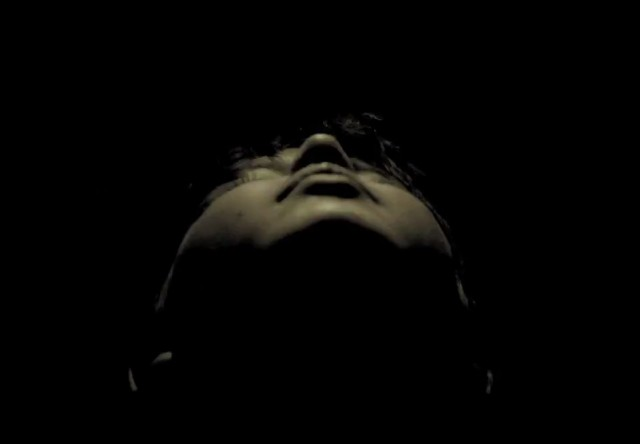 "Converge - ""Aimless Arrow"" Video"