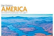 Dan Deacon - America