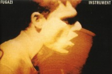 Fugazi Albums From Worst To Best