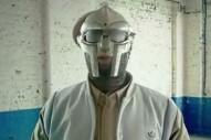 """JJ DOOM – """"Guv'nor"""" Video"""