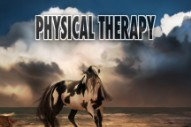"Physical Therapy – ""Drone On (Feat. Jamie Kastner) (Supreme Cuts Remix)"""